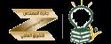 جائزة المهندس زياد بن حمود الزهراني للتفوق العلمي
