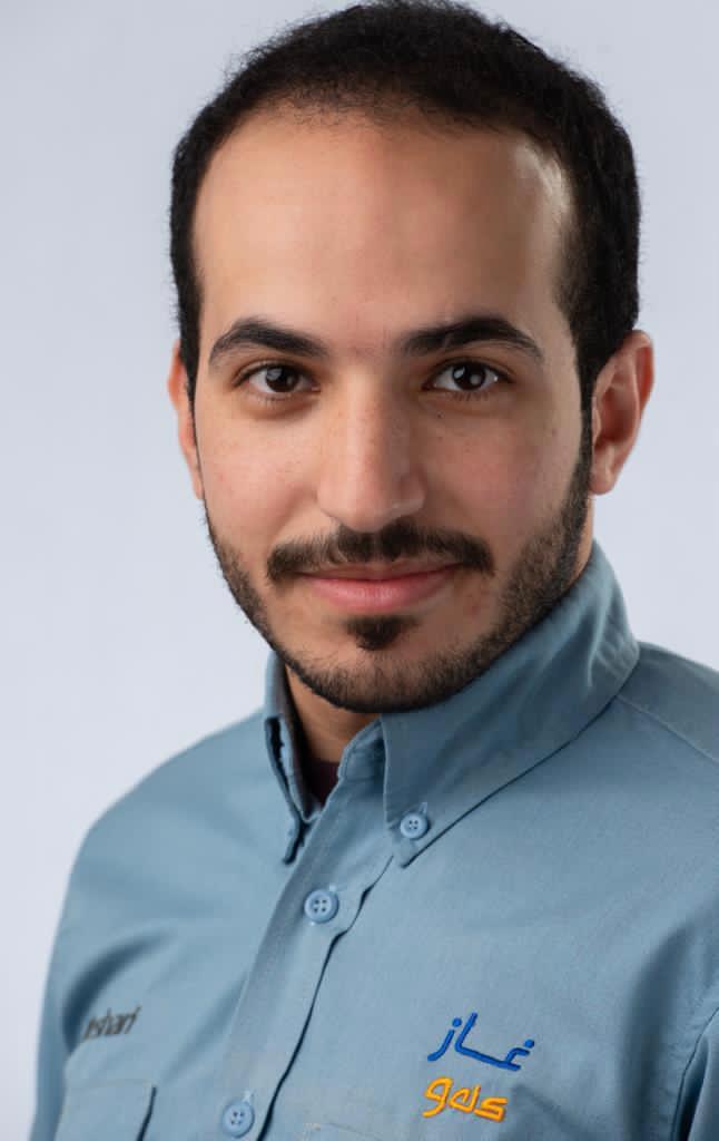 مشاري أحمد مطر